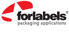 Forlabels: Packaging Solutions