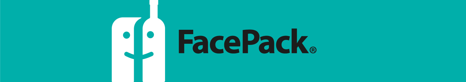 Facepack - Επικοινωνία face to face προϊόντος και καταναλωτή