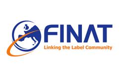 Πιστοποιήσεις - συμμετοχές Forlabels: FINAT, Ευρωπαϊκή Ένωση Ετικετοποιών